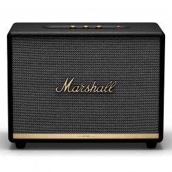 Marshall Woburn II (2)