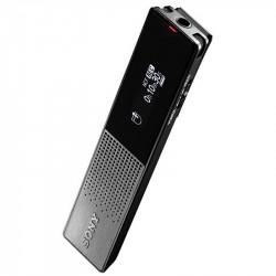 Micro Sony ICD-TX650