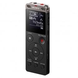 Micro Sony UX560F