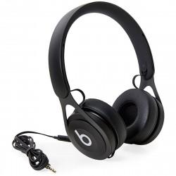 Beats EP (Qua sử dụng)