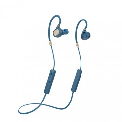 ROMAN S701 SPORT BLUETOOTH HEADSET