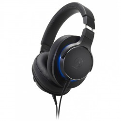 Audio Technica ATH MSR7B
