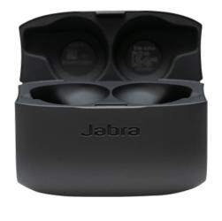Hộp sạc cho Jabra Elite Active 65t