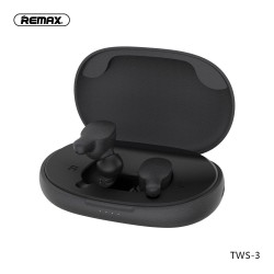 Remax TWS-3 True Wireless