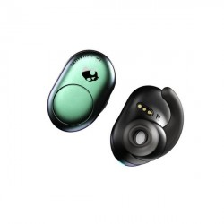 Skullcandy Push Truly Wireless