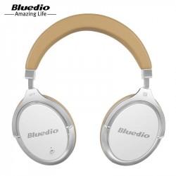 Bluedio F2 (ANC)