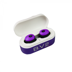 TFZ B.V2 (True Wireless)
