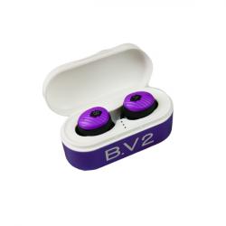 TFZ B.V2 (True Wireless)