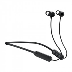 Skullcandy JIB+ Wireless
