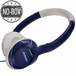 Bose SoundTrue On-ear (Nobox)