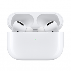 HỘP SẠC APPLE AIRPODS PRO (CASE APPLE AIRPODS PRO)