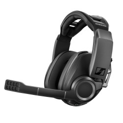 Sennheiser GSP 670 Wireless Gaming