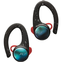 Plantronics BackBeat FIT 3100 True Wireless