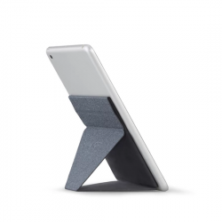 MOFT X Stand cho Tablet 7.9 inch
