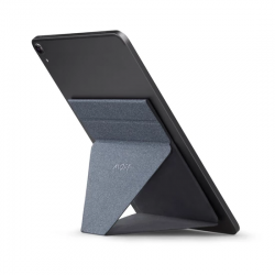 MOFT X Stand cho Tablet 10.5 inch