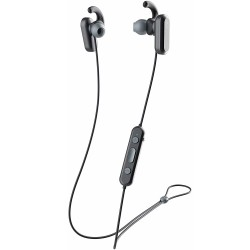 Skullcandy Method ANC Wireless