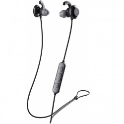 Skullcandy Method Active Wireless