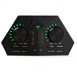 SoundCard Livestream MAX 730