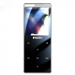 Ruizu D15 (8Gb, Bluetooth)