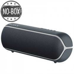 Sony SRS-XB22 (No Box)