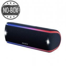 Sony SRS-XB31 (No Box)