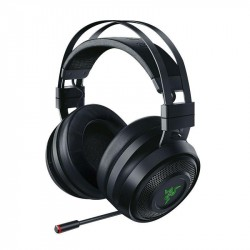 Tai nghe Razer Nari Ultimate Wireless Gaming Headset