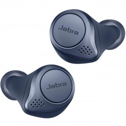 Jabra Elite Active 75t (True Wireless)