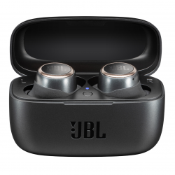 JBL Live 300TWS (True Wireless)