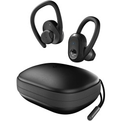 Skullcandy Push Ultra True Wireless Earbuds