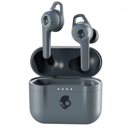 Skullcandy Indy Fuel True Wireless