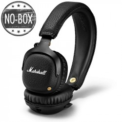 Marshall Mid Bluetooth ( Nobox )
