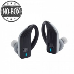 JBL Endurance Peak True Wireless ( No Box )