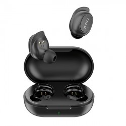 QCY T9 True Wireless