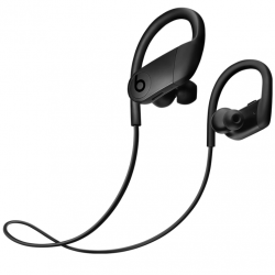 Powerbeats 4 (Powerbeats High-Performance Wireless Earphones)