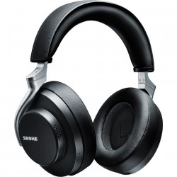 Shure Aonic 50 ( ANC )