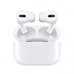 Apple Airpods PRO (Mã VN/A)