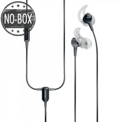 Bose SoundTrue Ultra inear (nobox)