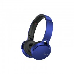Sony XB650BT Bluetooth (nobox)