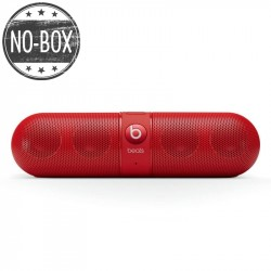 Loa Beats Pill (Nobox)