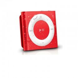 iPod Shuffle Gen 5 – 2Gb