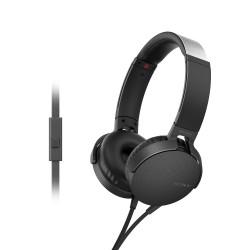 SONY MDR XB550AP EXTRA BASS™ Headphones