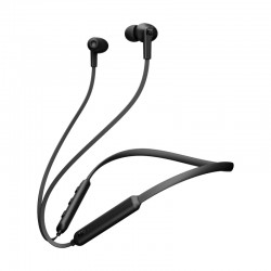 MEE audio N1 Wireless