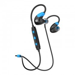 MEE audio X7 Wireless