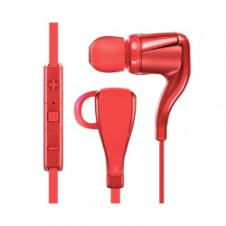 Plantronics BackBeat Go 2 limited edition