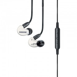 Shure SE215m+ Special Edition