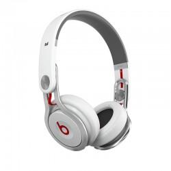 Beats Mixr chính hãng (Qua sử dụng)