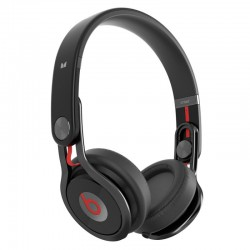 Beats Mixr (Fullbox Like New)