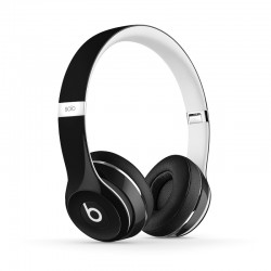 Beats Solo 2 chính hãng (Nobox)