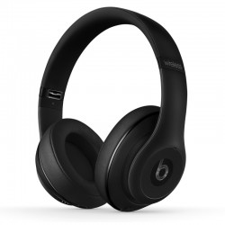 Beats Studio Wireless (Nobox)
