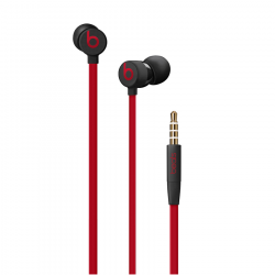 UrBeats 3 Limited Ten Year
